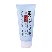 BEAUTY SCRUB FACE CLEANSING web