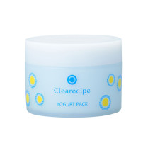 Clearecipe Yogurt Pack