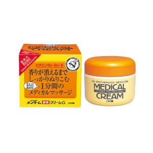 Cream145