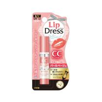LIPDRESS CC