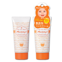 MommyHandCream