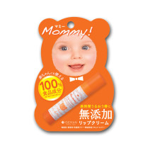 MommyLipCream