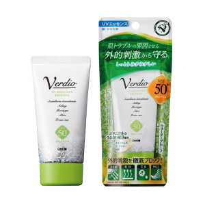 OMI Verdio UV ESSENCE 1