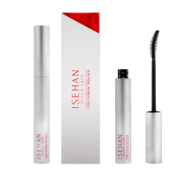 Ultra-Volume-Mascara