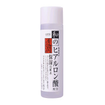WANO Beauty Lotion