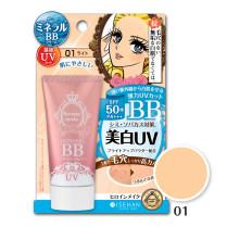 bb_mineral_cream_01
